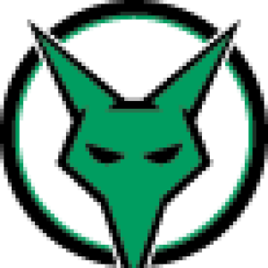 Avatar of KelticFox