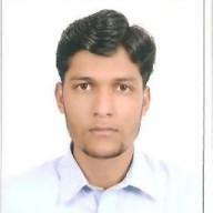 محمد وقاص کاظم