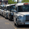Jaipur taxi service - last post by Jaintaxiservices01