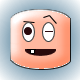 Avatar for skull_servant