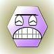 phpcode's Avatar (by Gravatar)