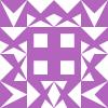 3dd195aeff267df386844c7661528e8f?s=100&d=identicon