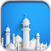 A Tremendous Mobile Applica... - last post by Jawed Iqbal