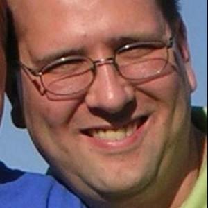 Profile picture for Donald Kutzner