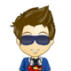 cobrien747's avatar