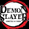 atsukasa avatar