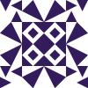 Το avatar του χρήστη tolissg4