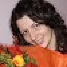 Lisa Zattarin