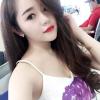 yeuthethao's Photo