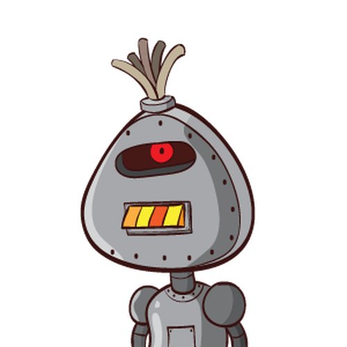 zamoth profile picture