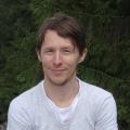 Fabien Snauwaert's avatar