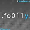 Продам iPad mini 1st, 32gb white - последнее сообщение от fo011y