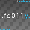 Samsung Galaxy s5mini duos - последнее сообщение от fo011y