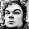 help, I'm totally effd - last post by Ninjamohawk
