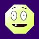 Аватар пользователя КуКуСьКа