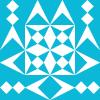 Το avatar του χρήστη sofoulini18