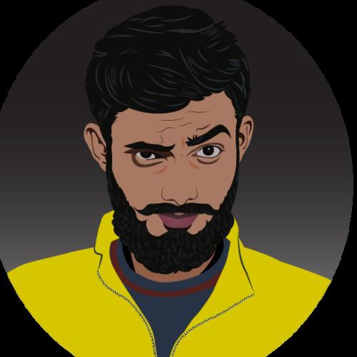 doremahan profile picture