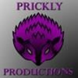 Prickly_James