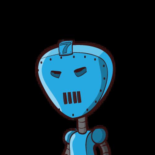 Riftjaw profile picture
