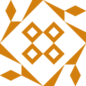 luckythirteengt Billiard Forum Profile Avatar Image