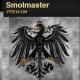 Smolmaster