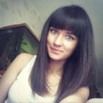maria_kora