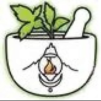 Profile picture of Karma Ayurveda
