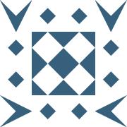 3e19ef21f45e3f421fd362b6301a7861?s=180&d=identicon