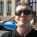 Rene Lang
