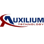 Profile picture of Auxilium Technology, Inc