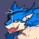 outathelonewolf
