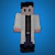 SWAN_Aperture's avatar