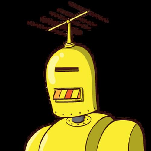 ShredMentor profile picture