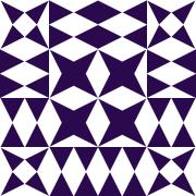 3e3ebeb13af2bf35b0ca94af34afb499?s=180&d=identicon