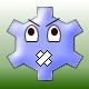 dannychase8's Avatar (by Gravatar)