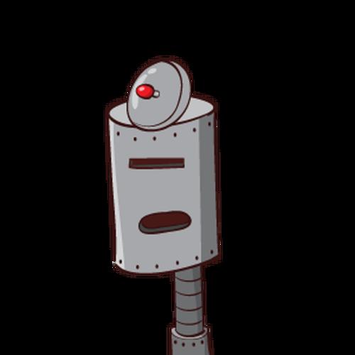 fonecokid profile picture