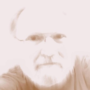 Profile picture for Stephen Tinius