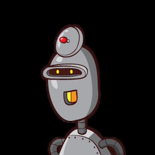 DerThore profile picture