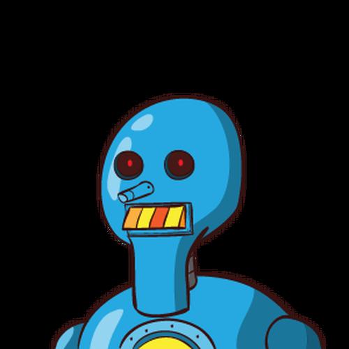 BeastSri profile picture