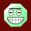 Аватар для assiriana8o