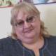 Александра Витальевна Матрос