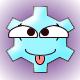 Semi Head's Avatar (by Gravatar)