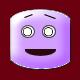 Avatar for blakegood