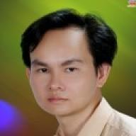 Dang Minh Tan