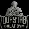 Экипировка для тайского бокса в Москве - последнее сообщение от topkingboxing