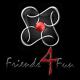 Friends4Fun