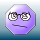 Rolf Blom Contact options for registered users 's Avatar (by Gravatar)