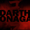 DarthOnaga's Photo