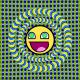 mattthepro's avatar