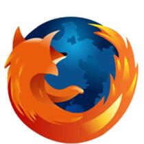 MozillaFirefox's picture
